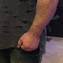 masculinehands