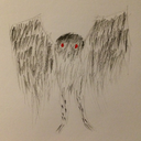 cryptid-paranormal-aesthetics