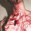 bloodyspaceboy