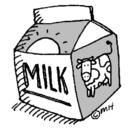 milk4damon-blog