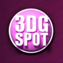 3dgspot