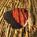 guitarteacherphil-blog