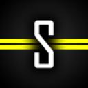 s-n0p-blog