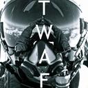 theworldairforce