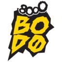 8000bodo
