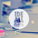 ide-all