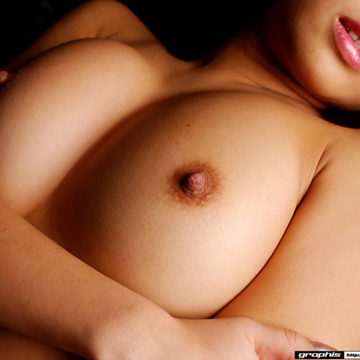 sora aoi nude what is your favorite inanimate object
