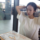 soojin3246-blog