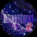 ultimatelocks