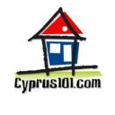 cyprus-property