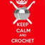 Musings of a Crocheting Fangirl