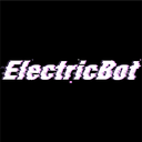electricbot