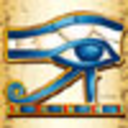 my-ancient-egyptian-obession