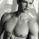 hot-boys-and-men
