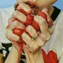 lustforjewelry