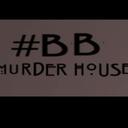 bbmurderhouse-blog
