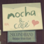 Originally by mochacafe
