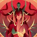 rhytmfire