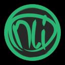 nathanleader