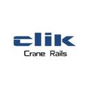 clikrails