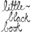http://little-blackbook.tumblr.com/