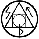 spiritualartstudiodesign