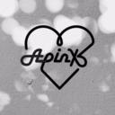 apink-pinkpanda