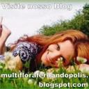 multifloranet