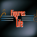 figuresoflife-blog