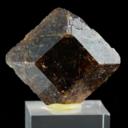 geologiaunabrepublica
