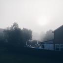 blurrysnow