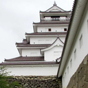 japanmypromisedland
