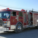 fire-engines-blog
