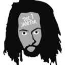 the1janitor