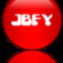 justinbieberfansyeah-blog