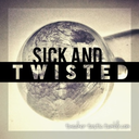 tweaker-tastic