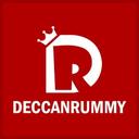 deccanrummy
