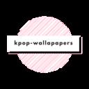 kpop-wallapapers