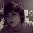 im-lovely-tomboy-blog