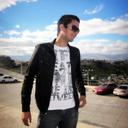 josuemoralescruz-blog