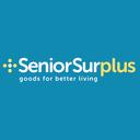 seniorsurplus