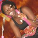 bwanaasifiwe-blog