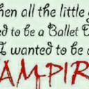 vampirelifebook-blog