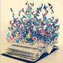 mis-libros-mi-mundo