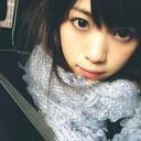 nnnnnn-nanasemaru---i-love-you