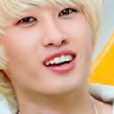 hyukjae-nt-blog
