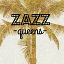 zazzqueens-blog