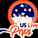 uslivepops-blog