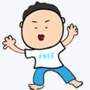 naokichi1211