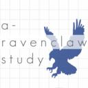 a-ravenclawstudy